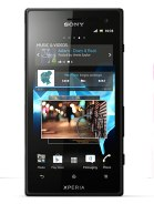 Vender móvil Sony Xperia Acro s LT26w. Recycle your used mobile and earn money - ZONZOO