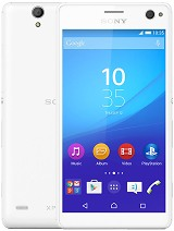Vender móvil Sony Xperia C4. Recycle your used mobile and earn money - ZONZOO