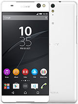 Vender móvil Sony Xperia C5. Recycle your used mobile and earn money - ZONZOO