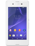Vender móvil Sony Xperia E3. Recycle your used mobile and earn money - ZONZOO