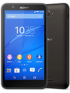 Vender móvil Sony Xperia E4. Recycle your used mobile and earn money - ZONZOO