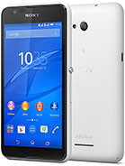 Vender móvil Sony Xperia E4g. Recycle your used mobile and earn money - ZONZOO