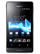 Vender móvil Sony Xperia Go. Recycle your used mobile and earn money - ZONZOO