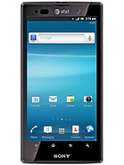 Vender móvil Sony Xperia ion LTE. Recycle your used mobile and earn money - ZONZOO