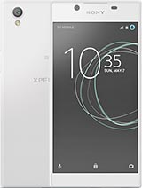 Vender móvil Sony Xperia L1. Recycle your used mobile and earn money - ZONZOO