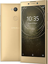 Vender móvil Sony Xperia L2 32GB. Recycle your used mobile and earn money - ZONZOO