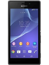Vender móvil Sony Xperia M2. Recycle your used mobile and earn money - ZONZOO