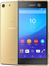 Vender móvil Sony Xperia M5 Dual. Recycle your used mobile and earn money - ZONZOO