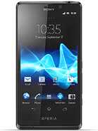 Vender móvil Sony Xperia T. Recycle your used mobile and earn money - ZONZOO