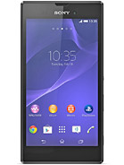 Vender móvil Sony Xperia T3. Recycle your used mobile and earn money - ZONZOO