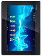 Cambia o recicla tu movil Sony Xperia Tablet S 16GB 3G por dinero
