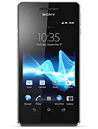 Vender móvil Sony Xperia V. Recycle your used mobile and earn money - ZONZOO