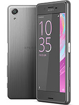 Vender móvil Sony Xperia X Performance 32GB. Recycle your used mobile and earn money - ZONZOO