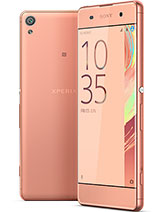 Vender móvil Sony Xperia XA. Recycle your used mobile and earn money - ZONZOO