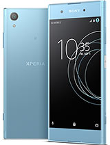 Cambia o recicla tu movil Sony Xperia XA1 Plus 32GB por dinero