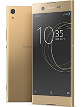 Vender móvil Sony Xperia XA1 Ultra. Recycle your used mobile and earn money - ZONZOO