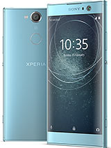 Vender móvil Sony Xperia XA2 32GB. Recycle your used mobile and earn money - ZONZOO