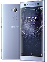 Cambia o recicla tu movil Sony Xperia XA2 Ultra 32GB por dinero