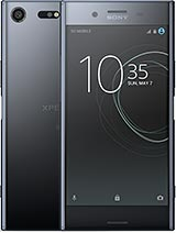 Vender móvil Sony Xperia XZ Premium. Recycle your used mobile and earn money - ZONZOO