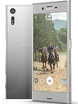 Vender móvil Sony Xperia XZ. Recycle your used mobile and earn money - ZONZOO