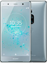 Vender móvil Sony Xperia XZ2 Premium. Recycle your used mobile and earn money - ZONZOO