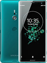 Vender móvil Sony Xperia XZ3. Recycle your used mobile and earn money - ZONZOO