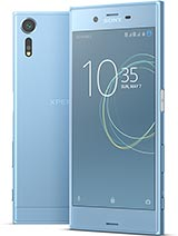 Vender móvil Sony Xperia XZs 32GB. Recycle your used mobile and earn money - ZONZOO