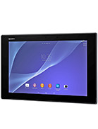 Cambia o recicla tu movil Sony Xperia Z2 Tablet 4G LTE por dinero