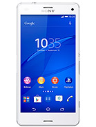Vender móvil Sony Xperia Z3 Compact. Recycle your used mobile and earn money - ZONZOO