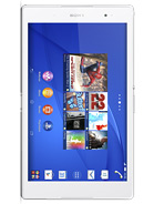 Vender móvil Sony Xperia Z3 Tablet Compact. Recycle your used mobile and earn money - ZONZOO