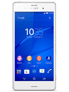 Vender móvil Sony Xperia Z3 16GB. Recycle your used mobile and earn money - ZONZOO