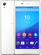 Cambia o recicla tu movil Sony Xperia Z3 Plus por dinero