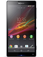 Vender móvil Sony Xperia ZL. Recycle your used mobile and earn money - ZONZOO