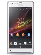 Vender móvil Sony Xperia SP. Recycle your used mobile and earn money - ZONZOO