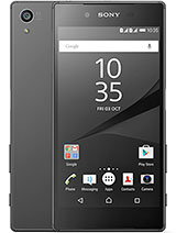 Vender móvil Sony Xperia Z5 Dual SIM. Recycle your used mobile and earn money - ZONZOO