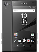 Vender móvil Sony Xperia Z5 Compact. Recycle your used mobile and earn money - ZONZOO