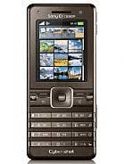 Vender móvil Sony K770i. Recycle your used mobile and earn money - ZONZOO