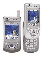 Vender móvil Samsung D410. Recycle your used mobile and earn money - ZONZOO